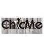 ChicMe