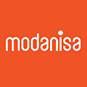 Modanisa.com-CPS-TR