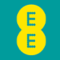 EE Pay